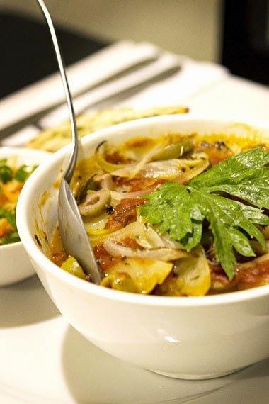 Bacalhau com Tomate 04