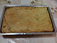torta portuguesa salgada