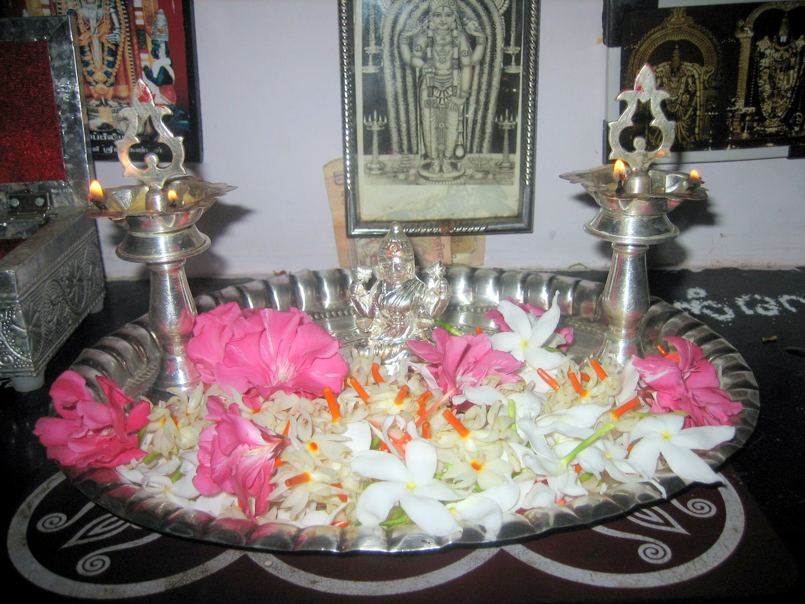 COMPLETE GUIDE ON AADI /AASHAADA MONTH FESTIVAL CELEBRATIONS