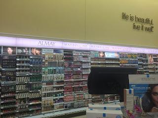 Dicas de compras nos EUA: alimentos, suplementos e marmitas