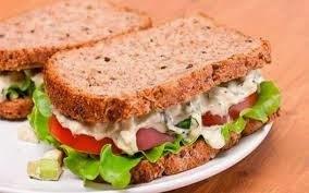 receita de sanduiche natural italiano