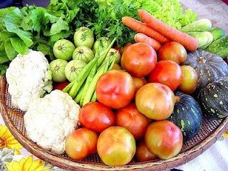legumes pre cozidos congelados
