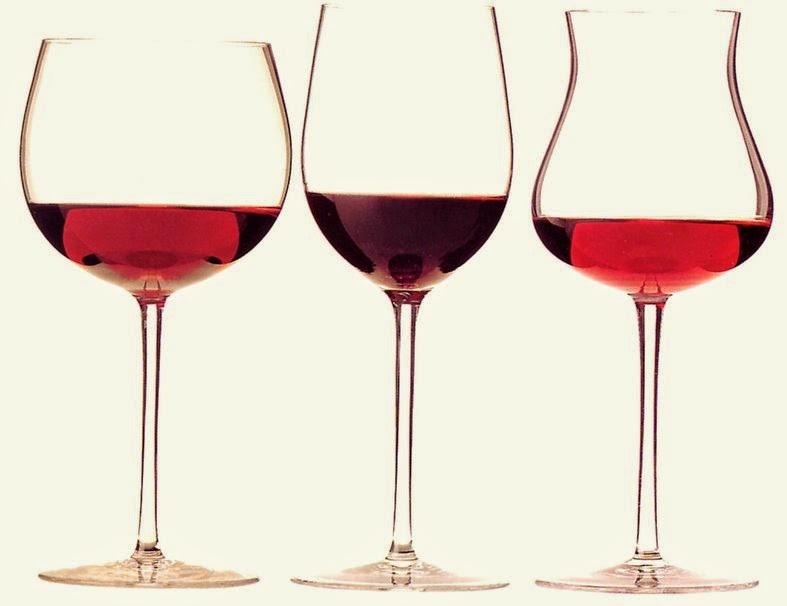 O que é vinho?