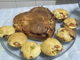 Torta de atum Gomes da costa  adoro atum