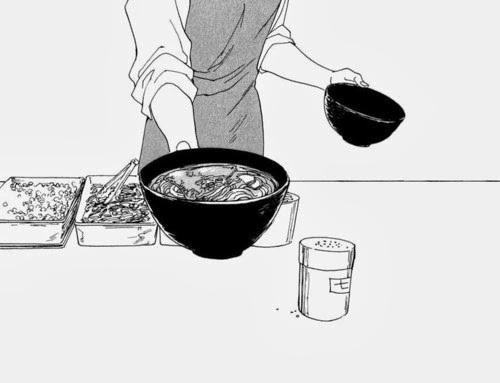 de cocina en ingles