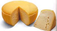 Origen del queso. Receta de cómo preparar ricota, Faulkaese y Leberkaese: tres quesos tradicionales de los alemanes del Volga.