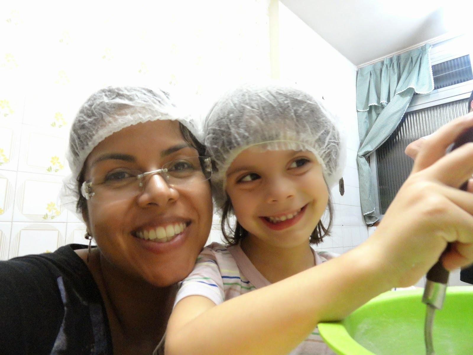 RECEITA DE CHEESE CAKE DE GOIABA