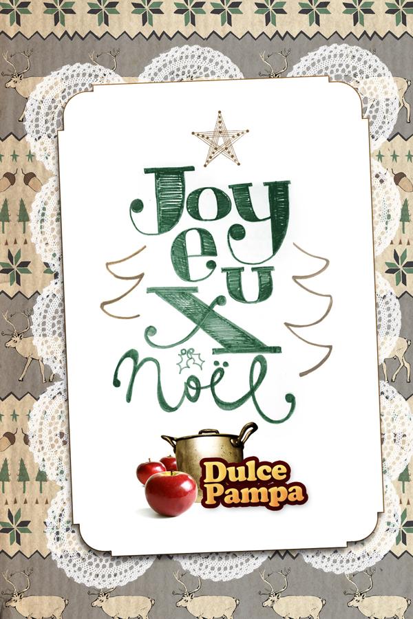 Feliz Navidad !!! / Merry Christman !!!