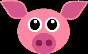 como fazer carne defumada bovina