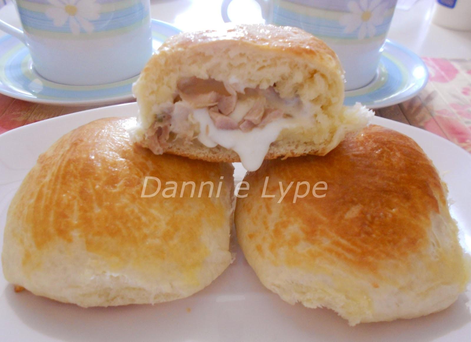 pão de forma de liquidificador da palmirinha