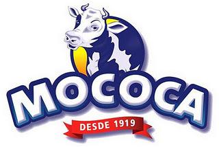 Sorteio Mococa -