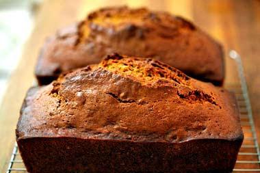 pão sem gluten na bimby