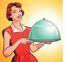Guía A la Paula: Como calcular porciones de comida (Sin pifiarla)!!!