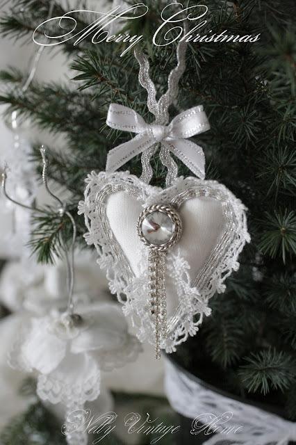 Pensando no Natal