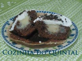 Cupcakes da Eliane