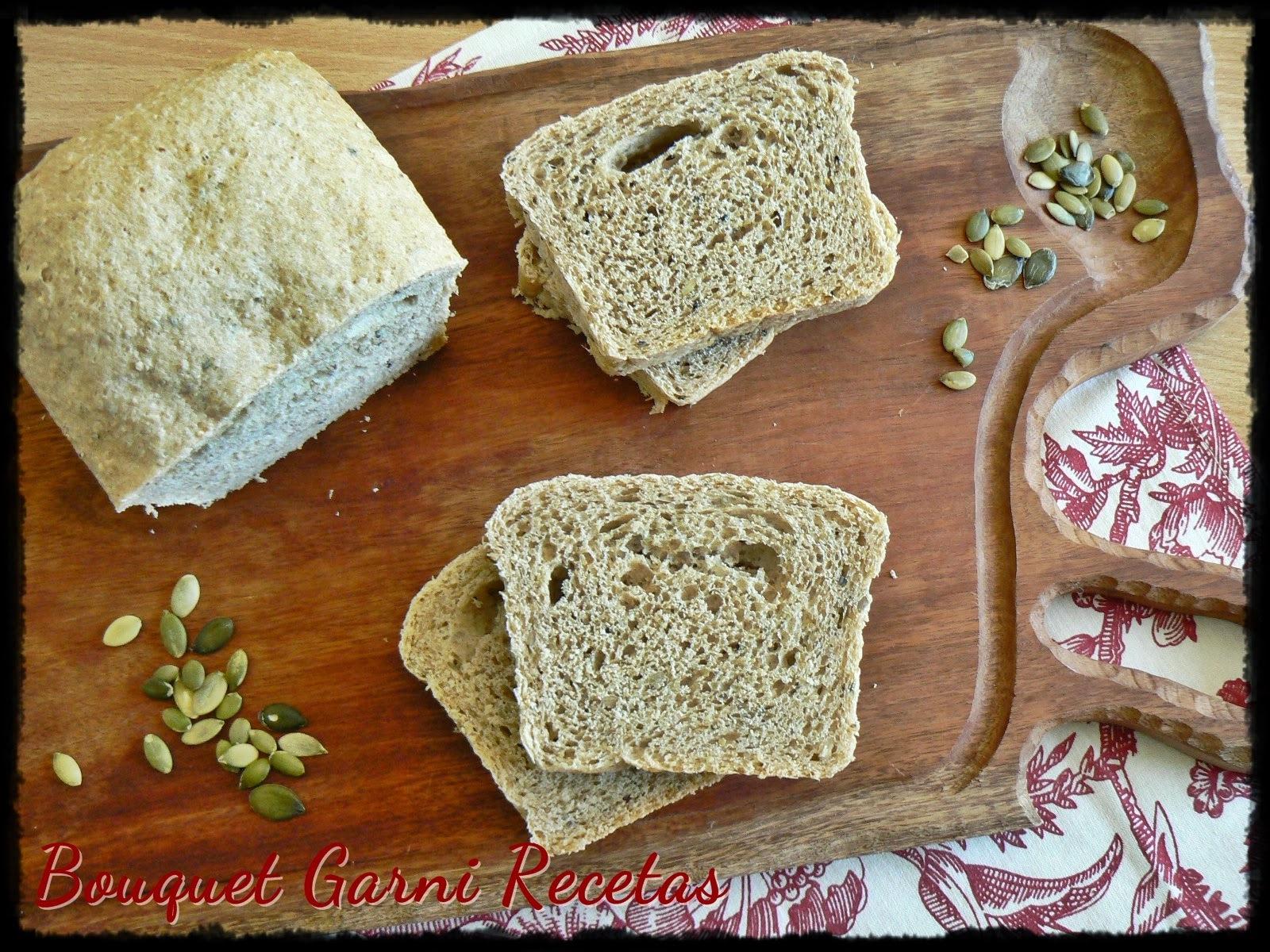panes y panes
