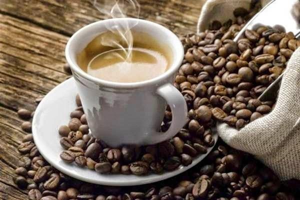 DICA FUNCIONAL: Café