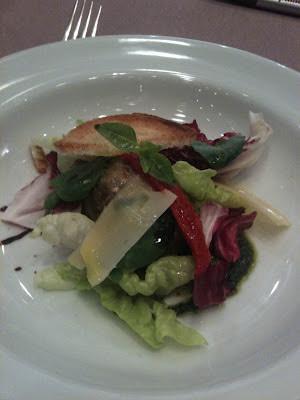 6º Paladar Cozinha do Brasil - Memórias Gastronômicas com Vovó Maria