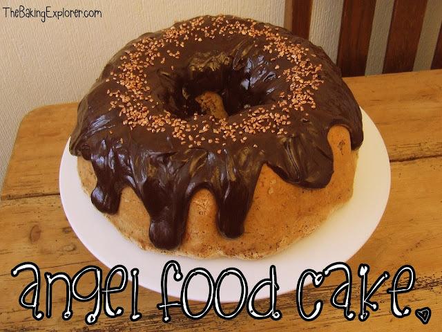 http food
