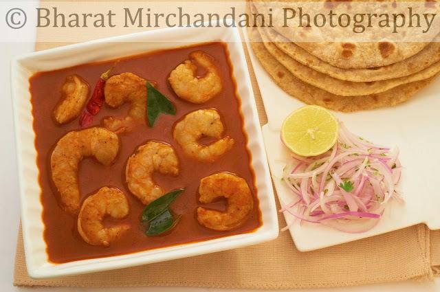 Food Photography-Art on demand