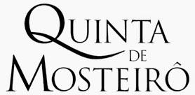 Parceria Quinta do Mosteirô