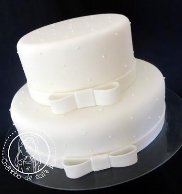 de bolo de casamento para 200 pessoas