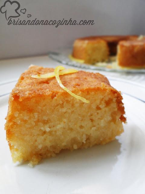 de de bolo facil de fazer e poucos ingredientes