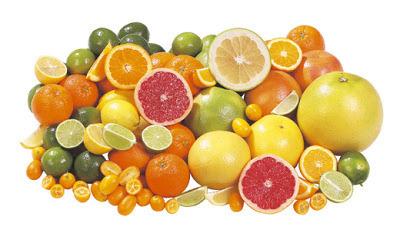 docinho de festa de morango fruta