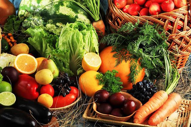 Plan nutricional de mantenimiento, no más dietas!