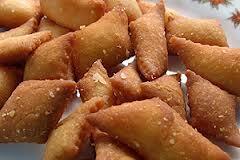 Shankarpali recipe| Sweet shakarpara| diwali special