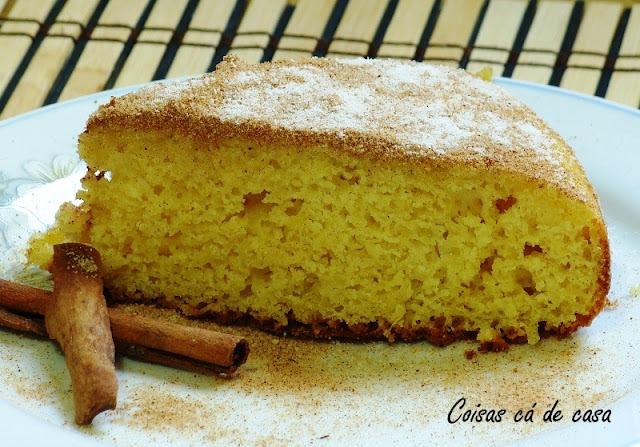 bolos,tortas, tortas de batata e batata doce, escondidinho, salpicão, quichê, cuca