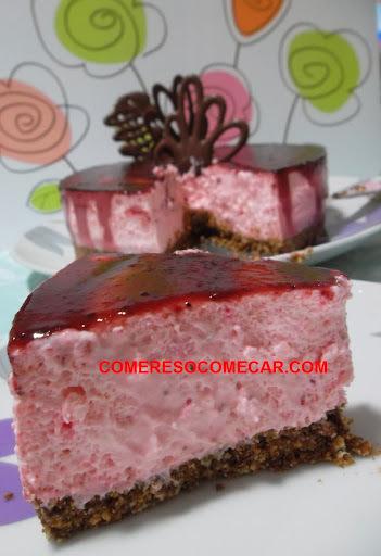 ingredientes da torta de bolacha maria recheada