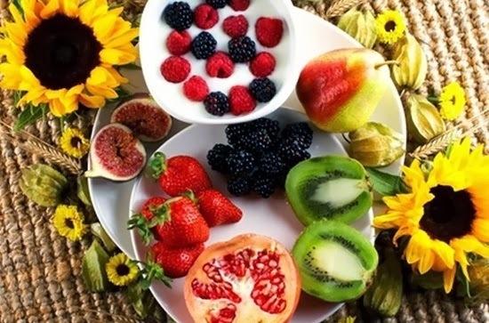 Café da Manhã das Crianças: 7 sugestões de cardápio {#CardápiodaClara}