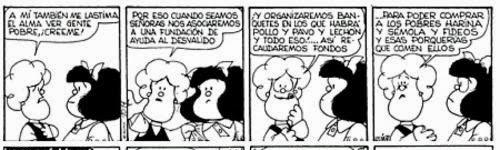 SOMOS TODOS SUSANITA
