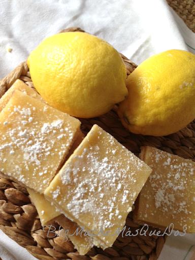 cuadraditos de limon jimena monteverde