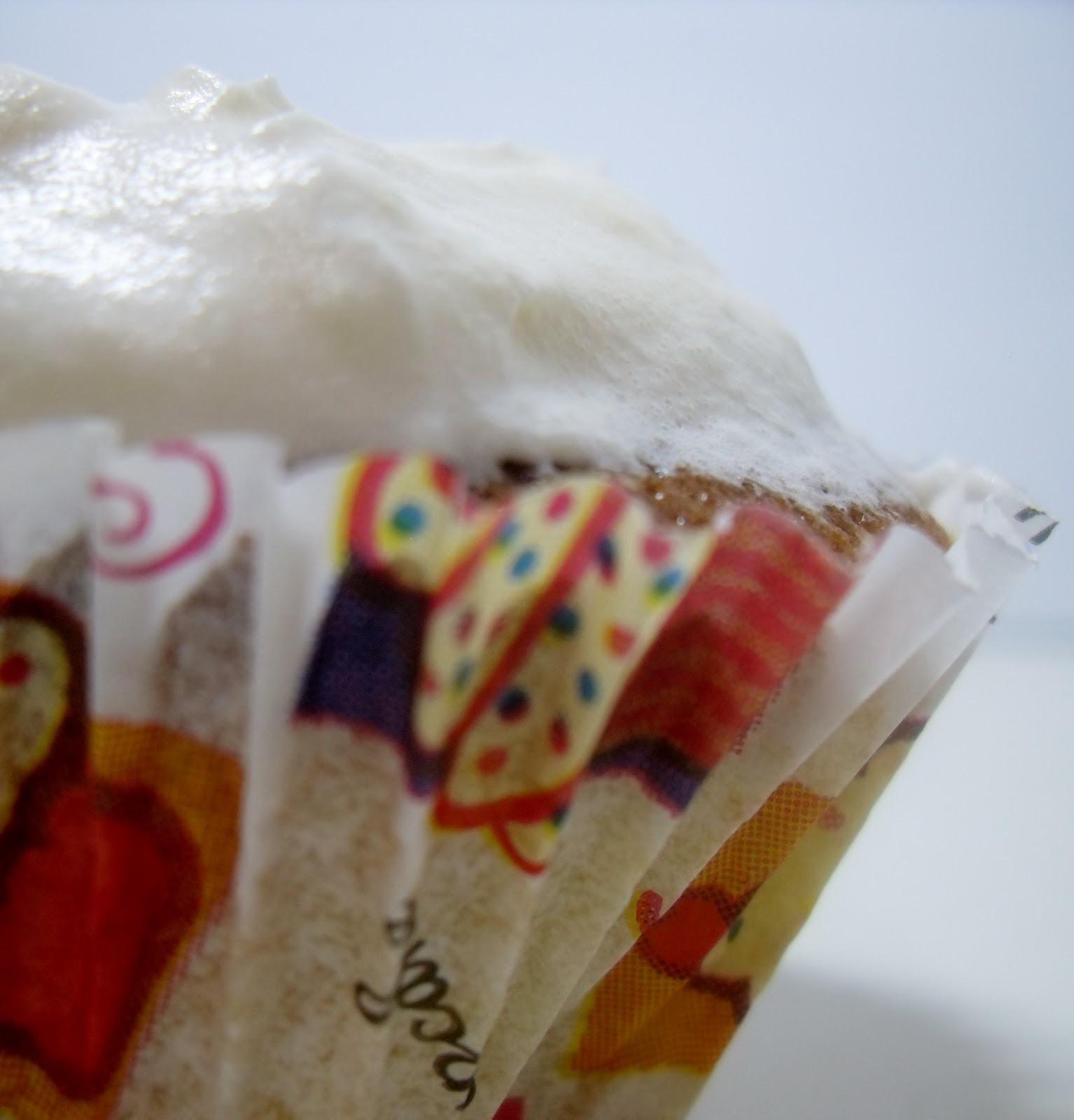 Bolos & Mini bolos