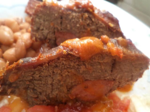 como fritar lombo paulista