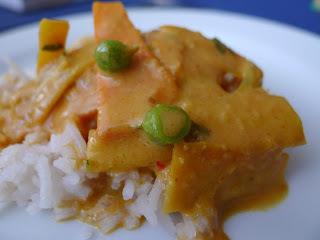Curry alebo kari