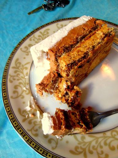 Naša torta