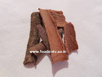 What is Cinnamon and Its Uses? or What is Dalchini?