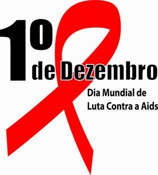 Campos, Itaperuna e Bom Jesus, têm ações pelo Dia Mundial de Combate à Aids