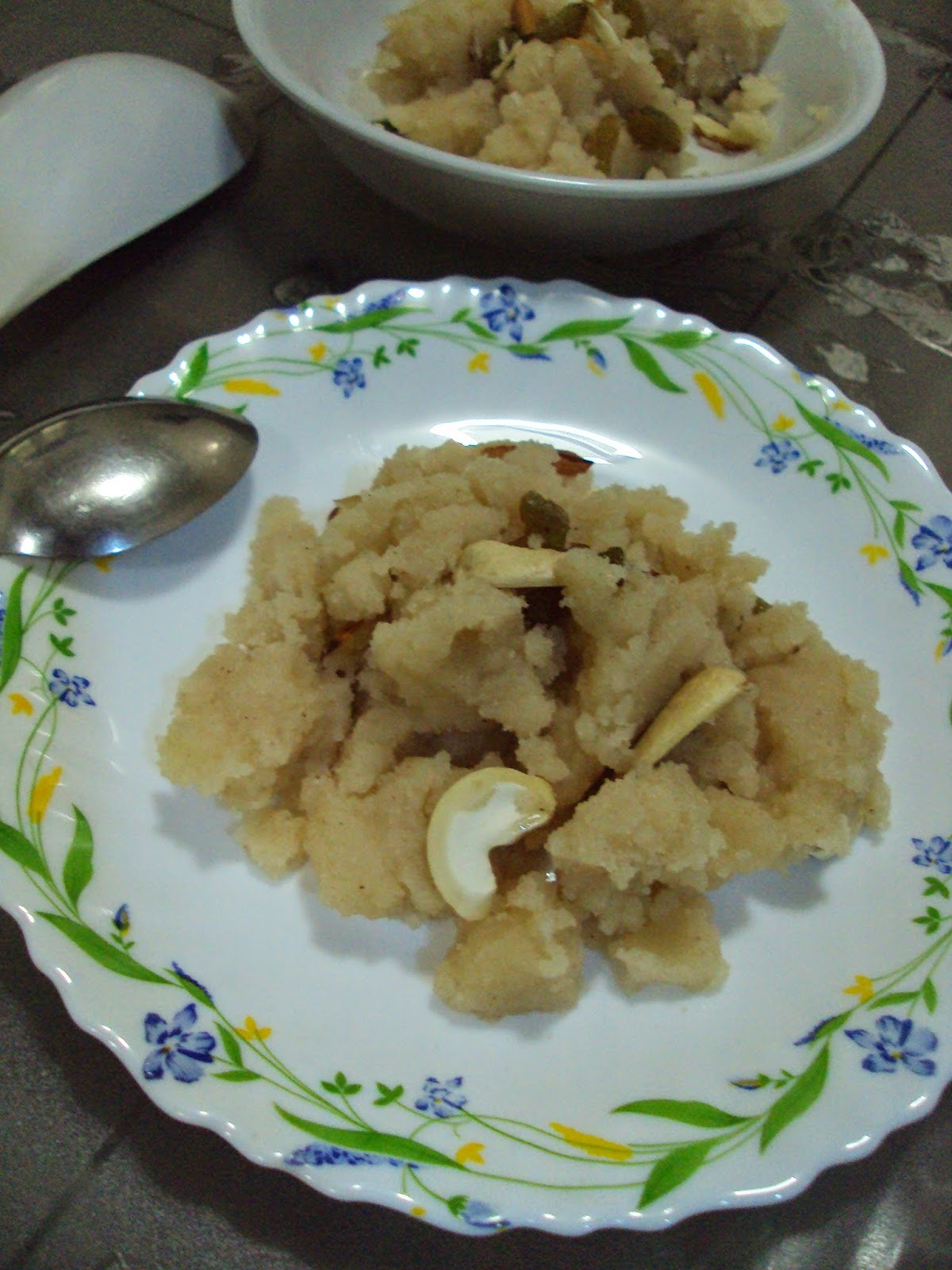 Recipe of Rava Sheera | How to Make Sooji Sheera, Quick & Easy Rava Halwa