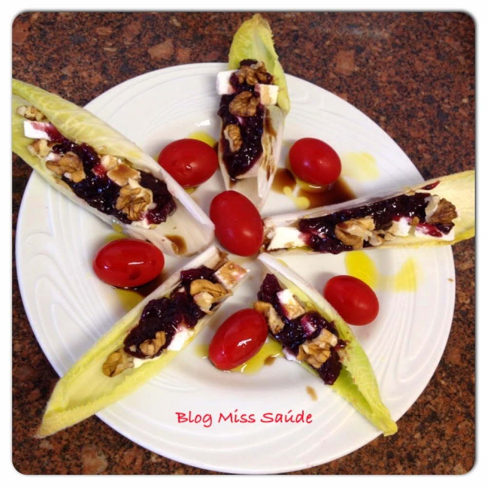 Salada Requinte by YouNeed Store