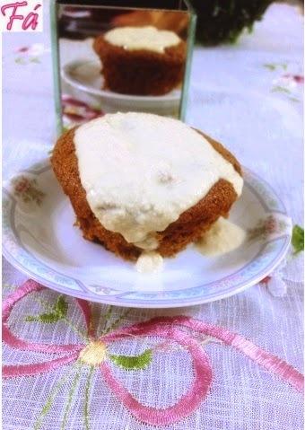 como conserva o cupcakes fora da geladeira