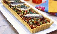 como fazer sardinha frita na panela de pressão