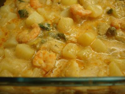 farofa crocante de carne de soja