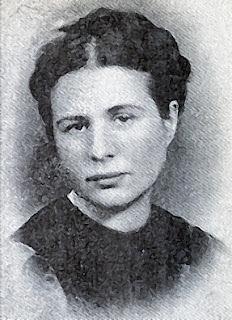 Irena Sendler - A heroína polaca que salvou 2500 crianças do Gueto de Varsóvia