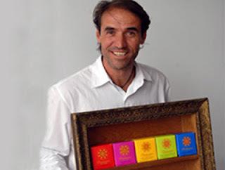 www.utilisima.com.ar la pasteleria