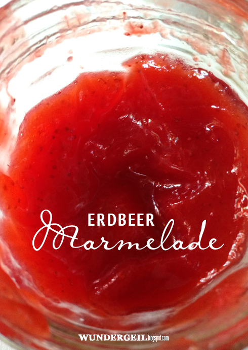 xylit marmelade