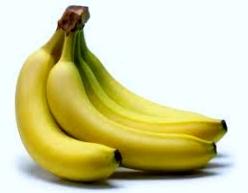 Banano o Cambur (16/50)
